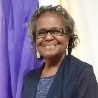 Profile picture of Gloria