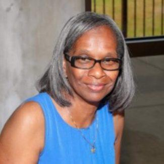 Profile picture of Debra